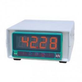 Conditionneur Analogique modèle 9186