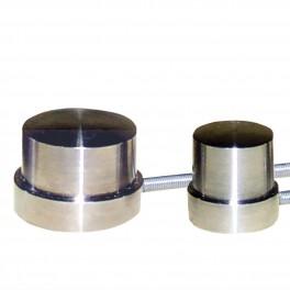 Capteur de force miniature modèle 8402