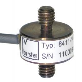 Capteur de force miniature modèle 8411