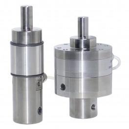 Capteurs de force pour presses modèle 8451