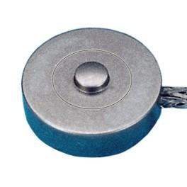 Capteur de force miniature modèle 8414