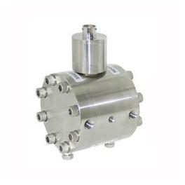 Capteur de pression différentielle modèle 8310