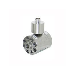 Capteur de pression différentielle modèle 8316