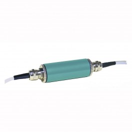 Conditionneur miniature pour pont de jauges type 9236-V0