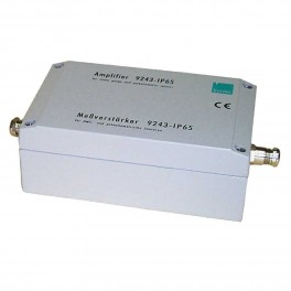 Conditionnement de signal BURSTER modèle 9243-IP65