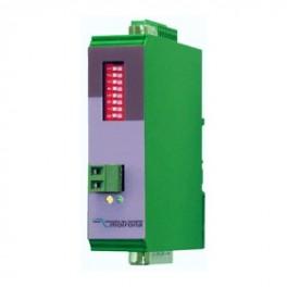 Convertisseur signaux parallèles - séries PR210