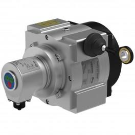 Capteur de déplacement Industriel à câble modèle SL3000