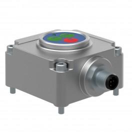 Inclinomètre Mono-axe modèle PE-MEMS-X