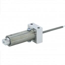 Barreau de mesure de force modèle 8510