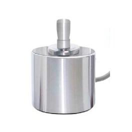 Capteurs de force pour presses modèle 8552