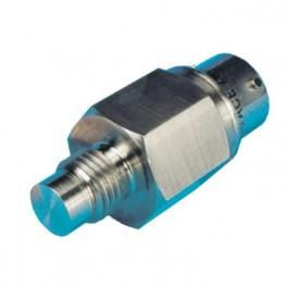 Capteur de pression miniature modèle 81530