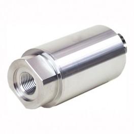 Capteur précis de pression modèle 8201H