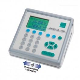 Calibrateur universel modèle 4423