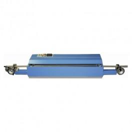 Machine de contrôle de câble électrique modèle 2381