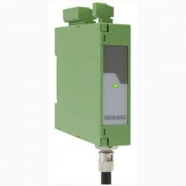 Transfert de signaux incrémentaux par fibre optique LW213-LW214-LW215-LW216