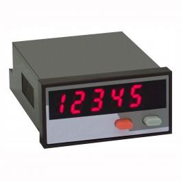 Afficheur miniature Process AX020