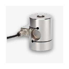 Capteur de force cylindrique en S modèle CKFTCE