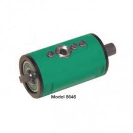 Capteur de couple dynamique sans contact modèle 8646