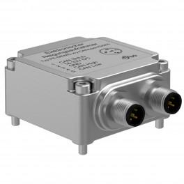 Inclinomètre Bi-axe modèle PE-MEMS-X/Y