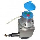 Capteur de déplacement polyvalent à câble modèle SL3002
